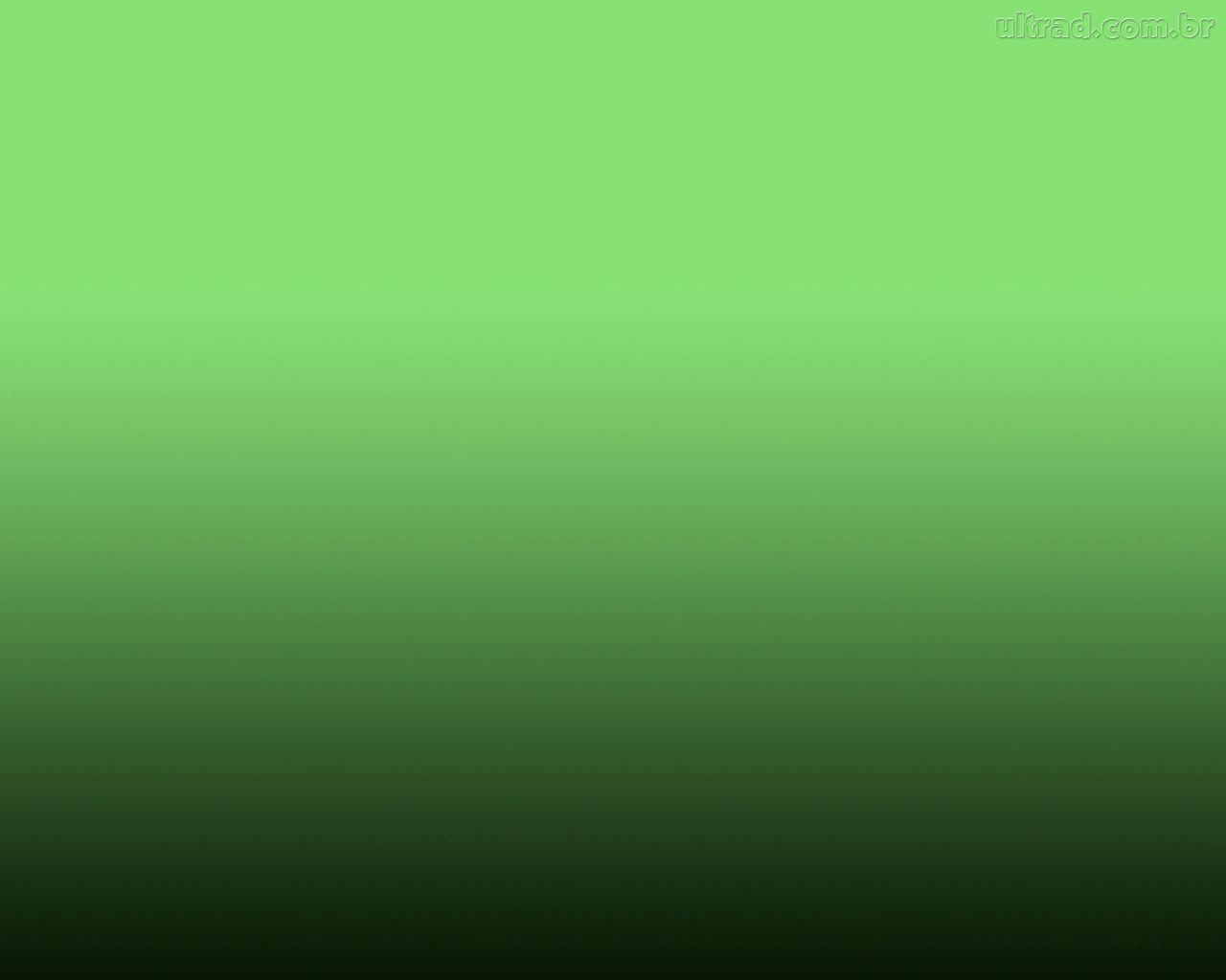 fundo verde garrafa papel - photo #45