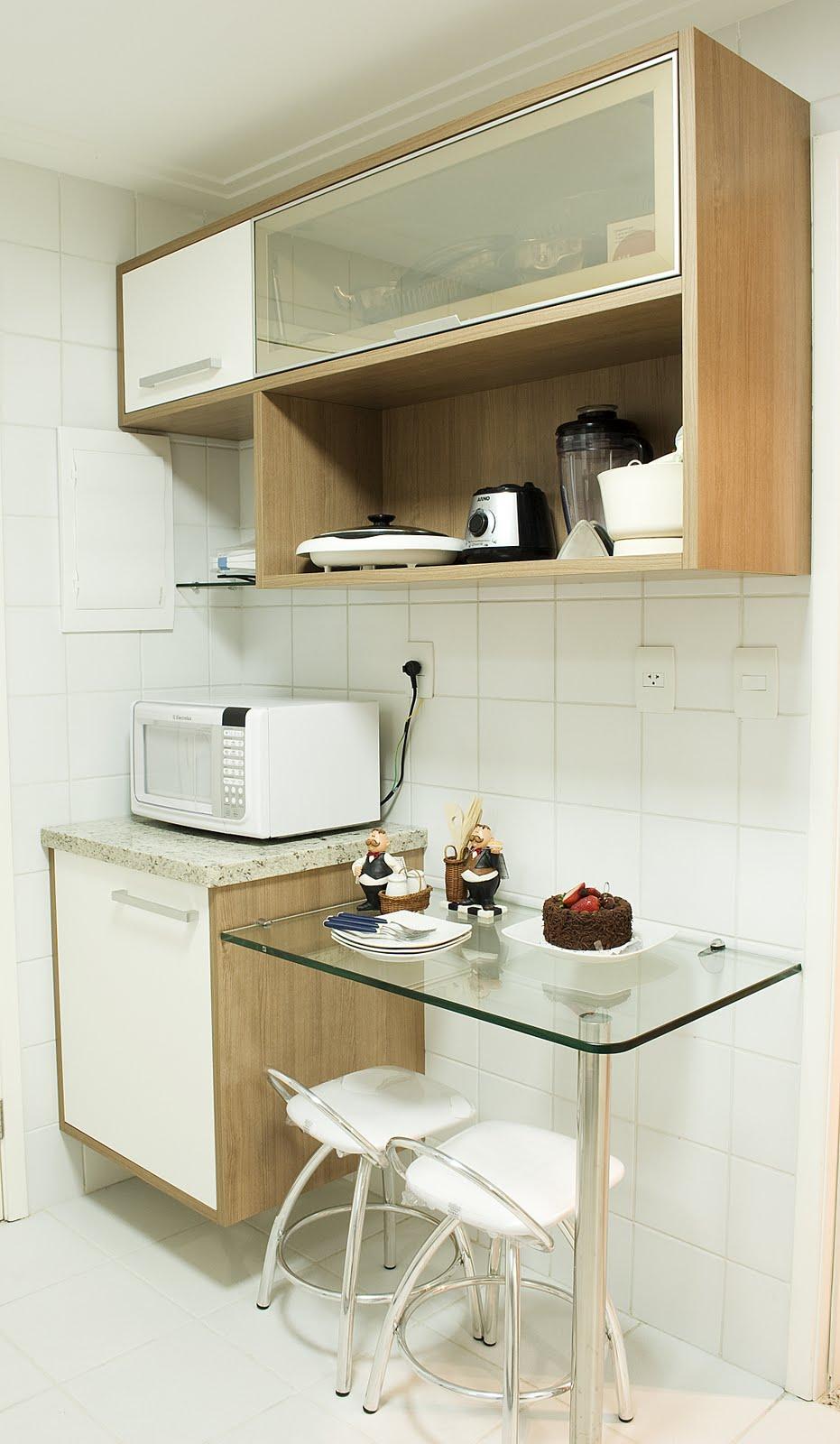 Cozinha Pequena Compacta Cozinhas Cozinha Planejada Cozinha