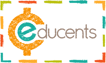 Educents Weekend Sale!
