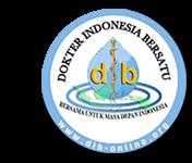 Dokter Indonesia Bersatu