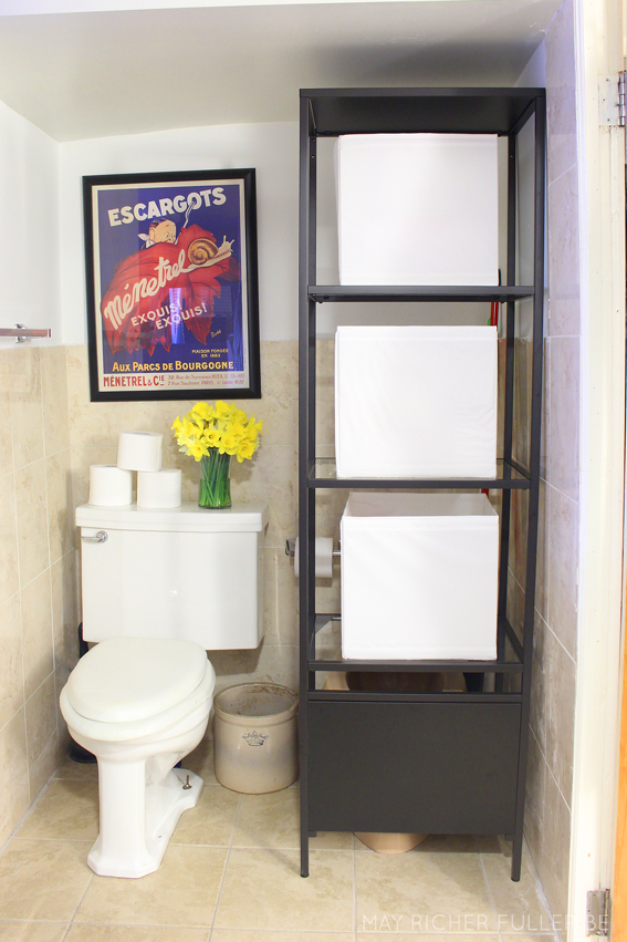 basement bathroom before and after. basement bathroom before and after t