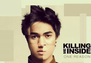 Download Lagu Killing Me Inside - Menyesal