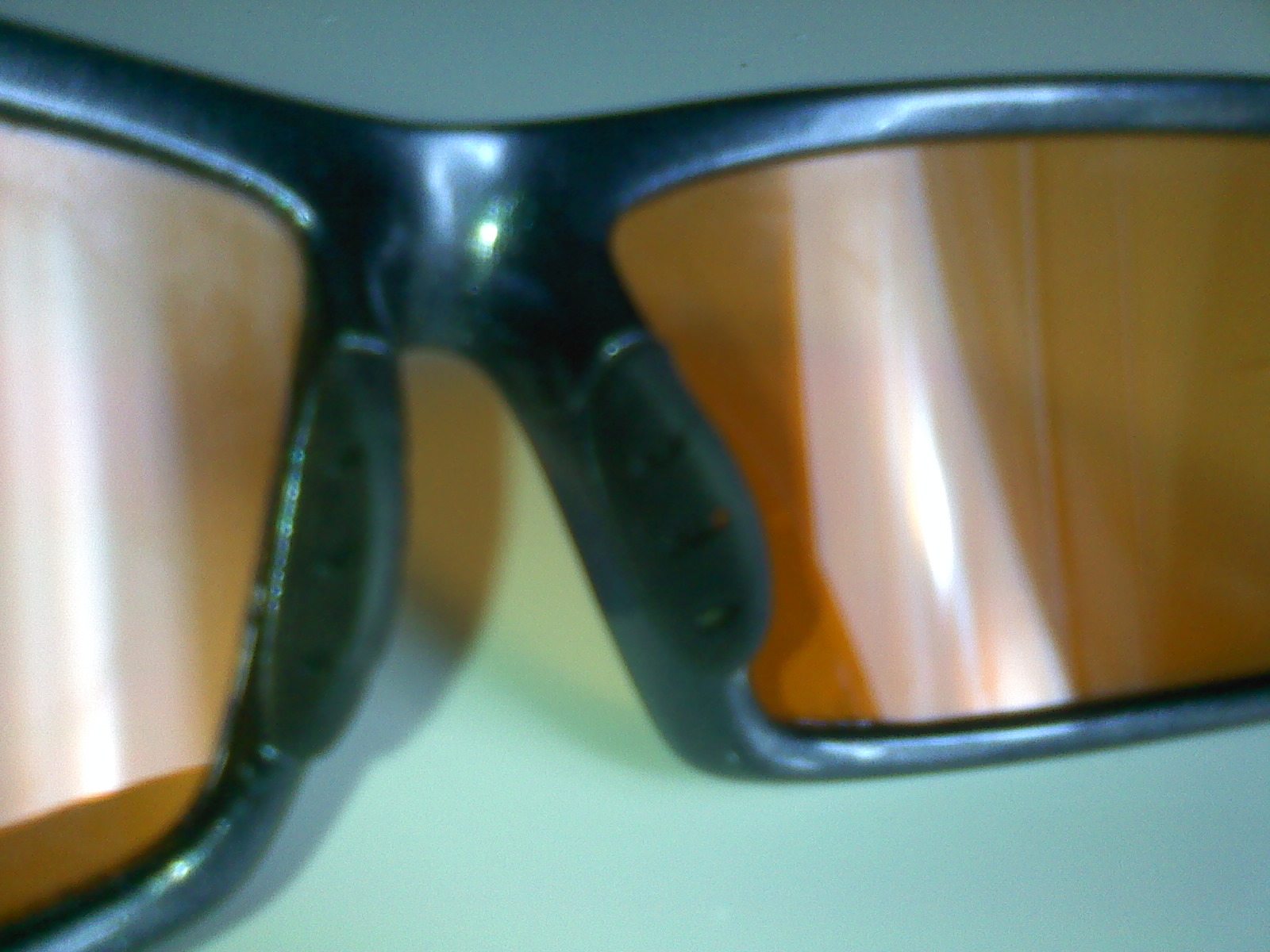 Eyeglass Frames Hurt Ear : Surfcycles: Scattante Matrix Multi-Lens Eyewear