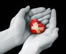 Puisi cinta bertepuk sebelah tangan