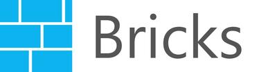 [OWASP Bricks] Modular Deliberately Vulnerable Web Application