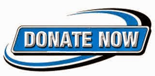 CLICK HERE TO DONATE CHEQUE/VISA