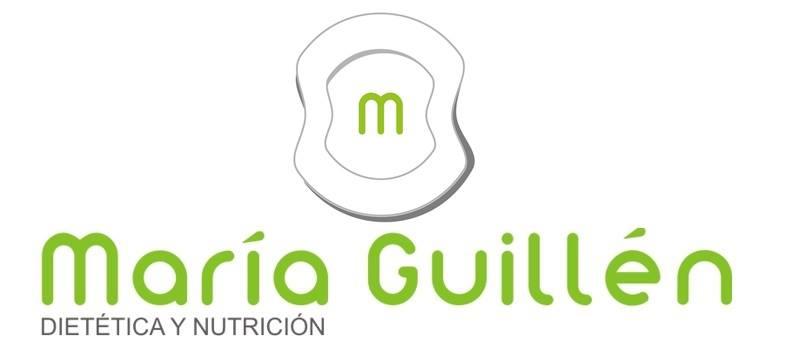 Maria Guillem Nutricionista