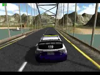 Creación de Videojuegos con Unity 3D