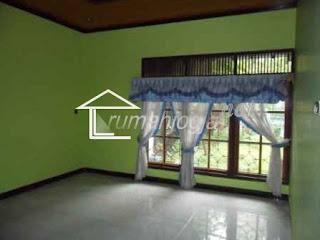 rumah mewah dijual di yogyakarta