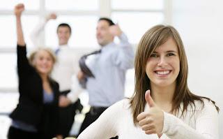 2 Grandes Consejos para triunfar en tu Trabajo