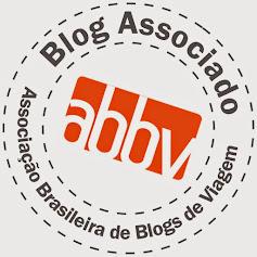 Selo ABBV