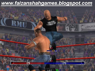 download wwe raw judgement day total edition free full version