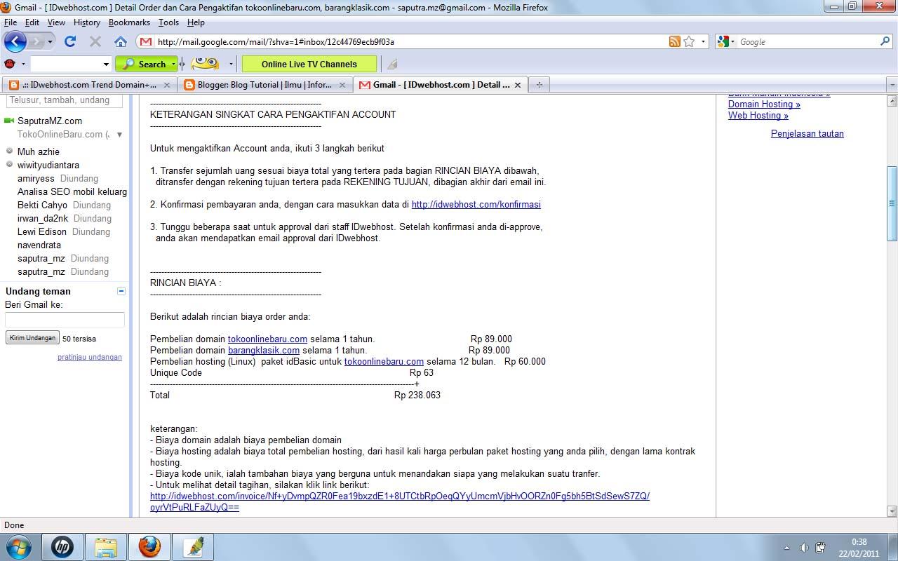 Постоянная ссылка на Круиз-контроль на Mitsubishi Lancer X 1.5 л. windows 7 oem gratuit.