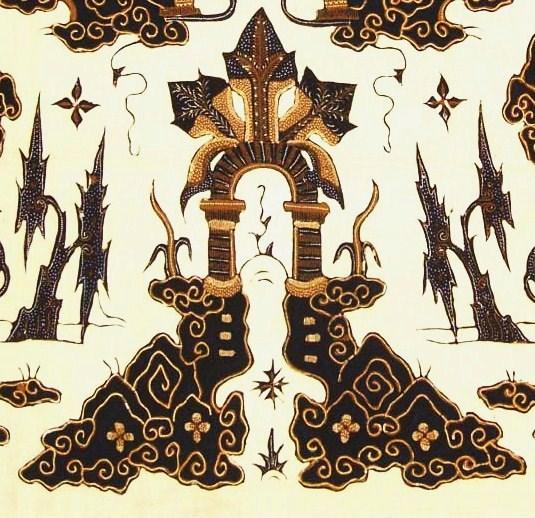 batik pekalongan jpg 535 518 more javanese batik indonesian batik real ...