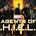 MARVEL'S AGENTS OF S.H.I.E.L.D. SEASON 1 ALL EPISODES DOWNLOAD