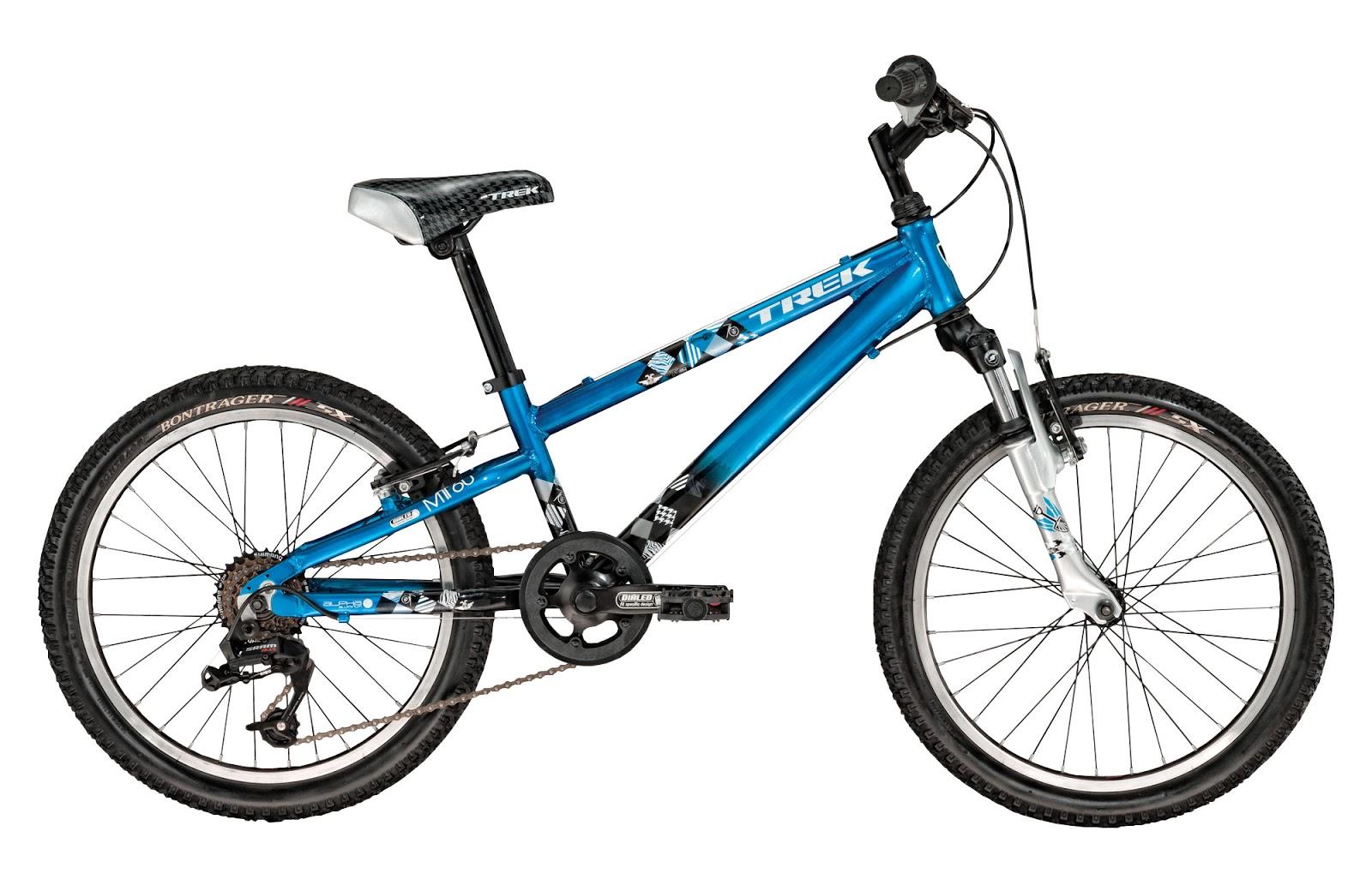 Dise os medrano bicicletas recortadas en photoshop for Disenos para bicicletas