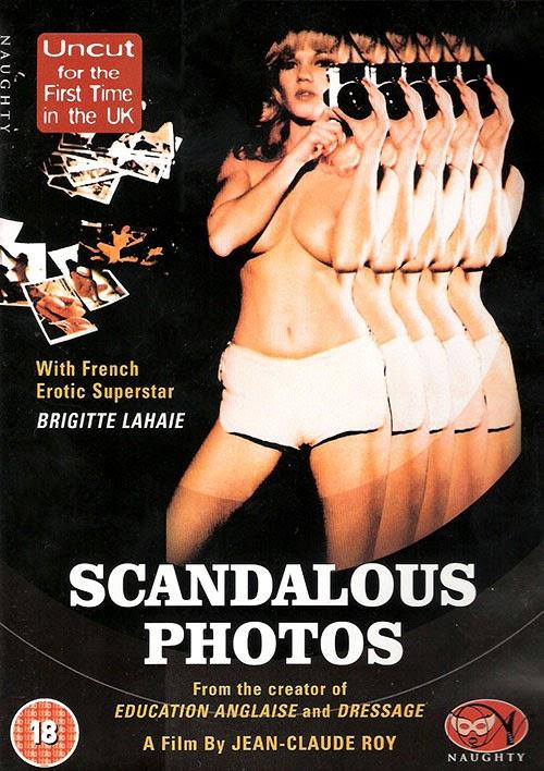 studentka-foto-eroticheskoe