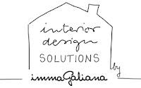 http://www.interior-design-solutions.com/
