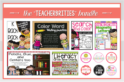 http://kindertribe.blogspot.ca/2015/07/blog-launch-giveaway-welcome-to-kinder.html