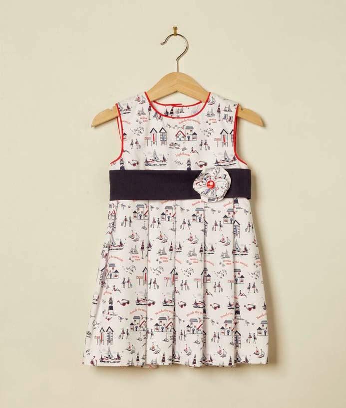 http://www.lapeki.es/primavera-verano-2015/nina/vestidos/vestido-dibujos-azul-detalle