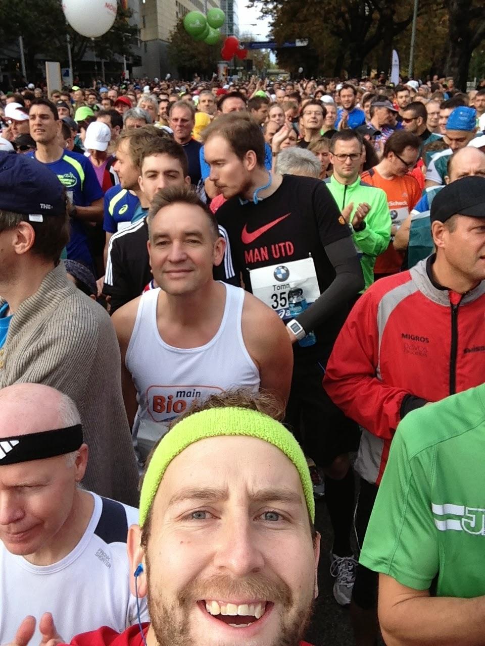 Marathon by tennis lyrics