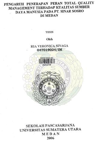 Contoh Abstrak Skripsi Tugas Akhir Hukum Akuntansi | Terbaru 2014 ...