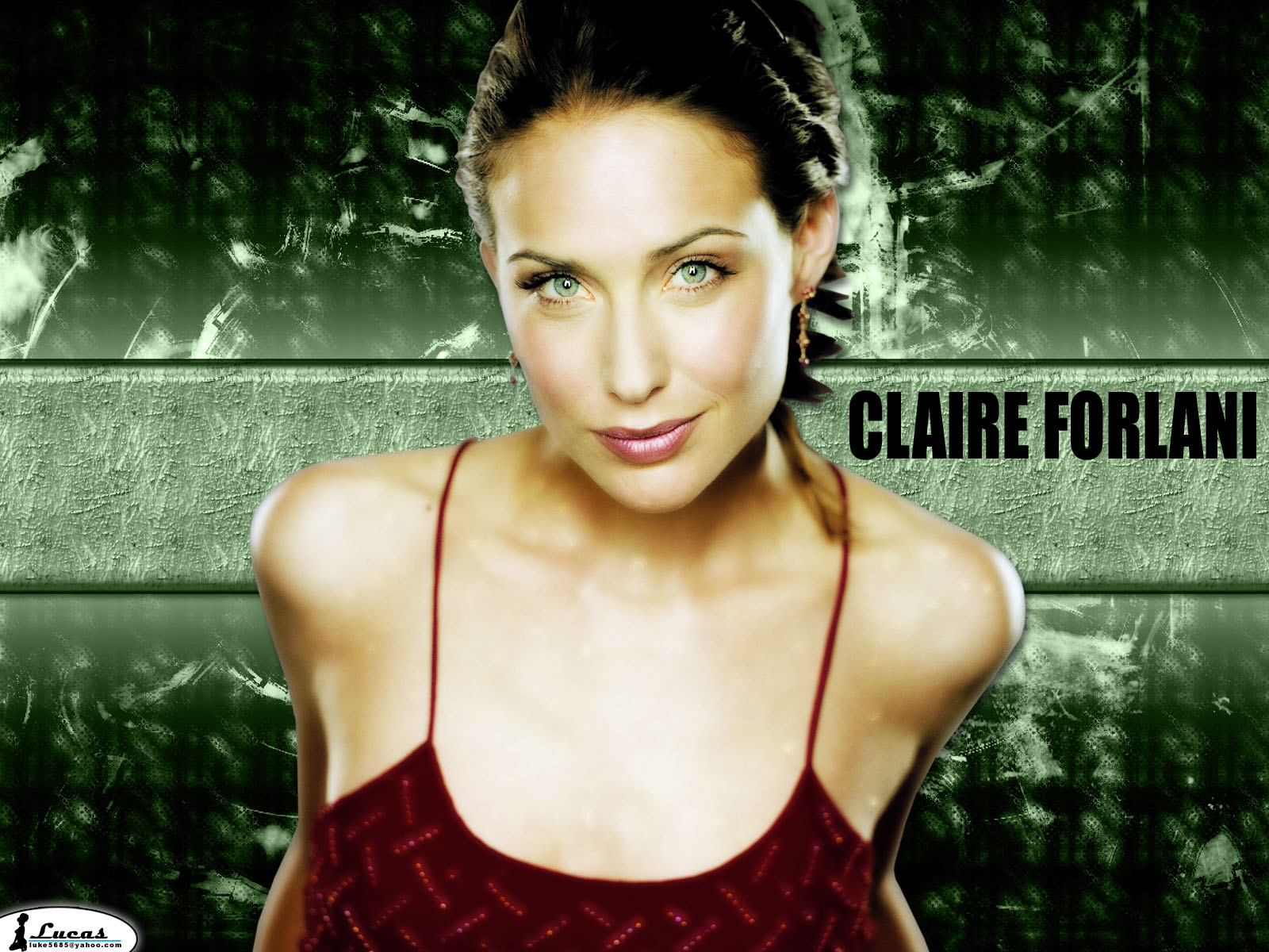 http://3.bp.blogspot.com/-DjCAGrLz8EY/TldXPov627I/AAAAAAAAF1A/UaNtfKyHOn0/s1600/Hot+Claire+Forlani+Pictures+%25288%2529.jpg