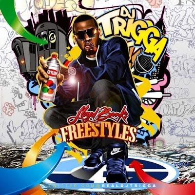 Lloyd_Banks-Lloyd_Banks_Freestyles_(Hosted_by_DJ_Trigga)-(Bootleg)-2011-WEB
