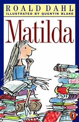 https://www.goodreads.com/book/show/39988.Matilda