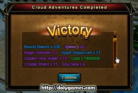 cloud-adventures-rewards-day-2