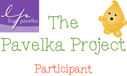 2015 Pavelka Project