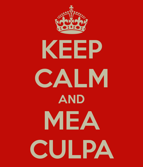 keep-calm-and-mea-culpa.png