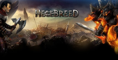 Hellbreed Game Online
