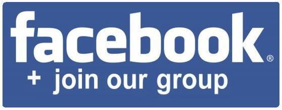 Gruppo Facebook del Blog:<br>Fatti i fatti tuoi!<br>Il Gruppo del Blog