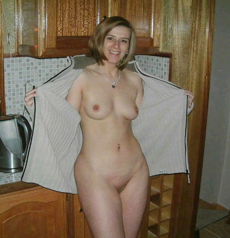 nude babes hd blogspot