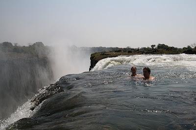 Devils_Pool_Victoria_Falls_Zambia_and_Zimbabwe_Waterfall