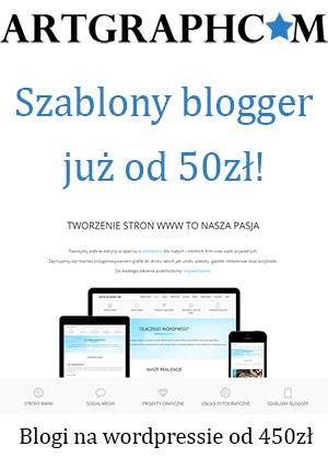 ZAMÓW SZABLON