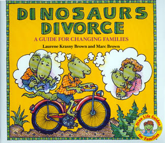 The michigan divorce report may 2012 dinodivorceg solutioingenieria Gallery