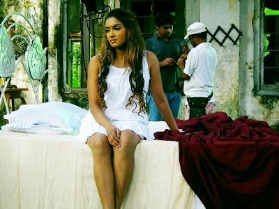 Srilankan Hot Music Video