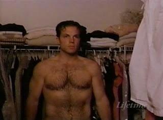 Shirtless Men Turkey: Adam Baldwin Gallery