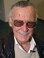 Stan Lee o gênio dos quadrinhos !
