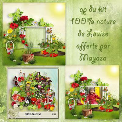 http://3.bp.blogspot.com/-DjJbmJaRCzk/T9K6EULzv0I/AAAAAAAAJF0/mr67Uw3p4i4/s400/pw+qp+100%25+nature.jpg