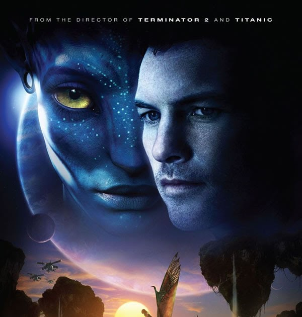 Avatar 2 Hd Full Movie: Download : Avatar Movie (2009) Direct Links Blue Ray HD