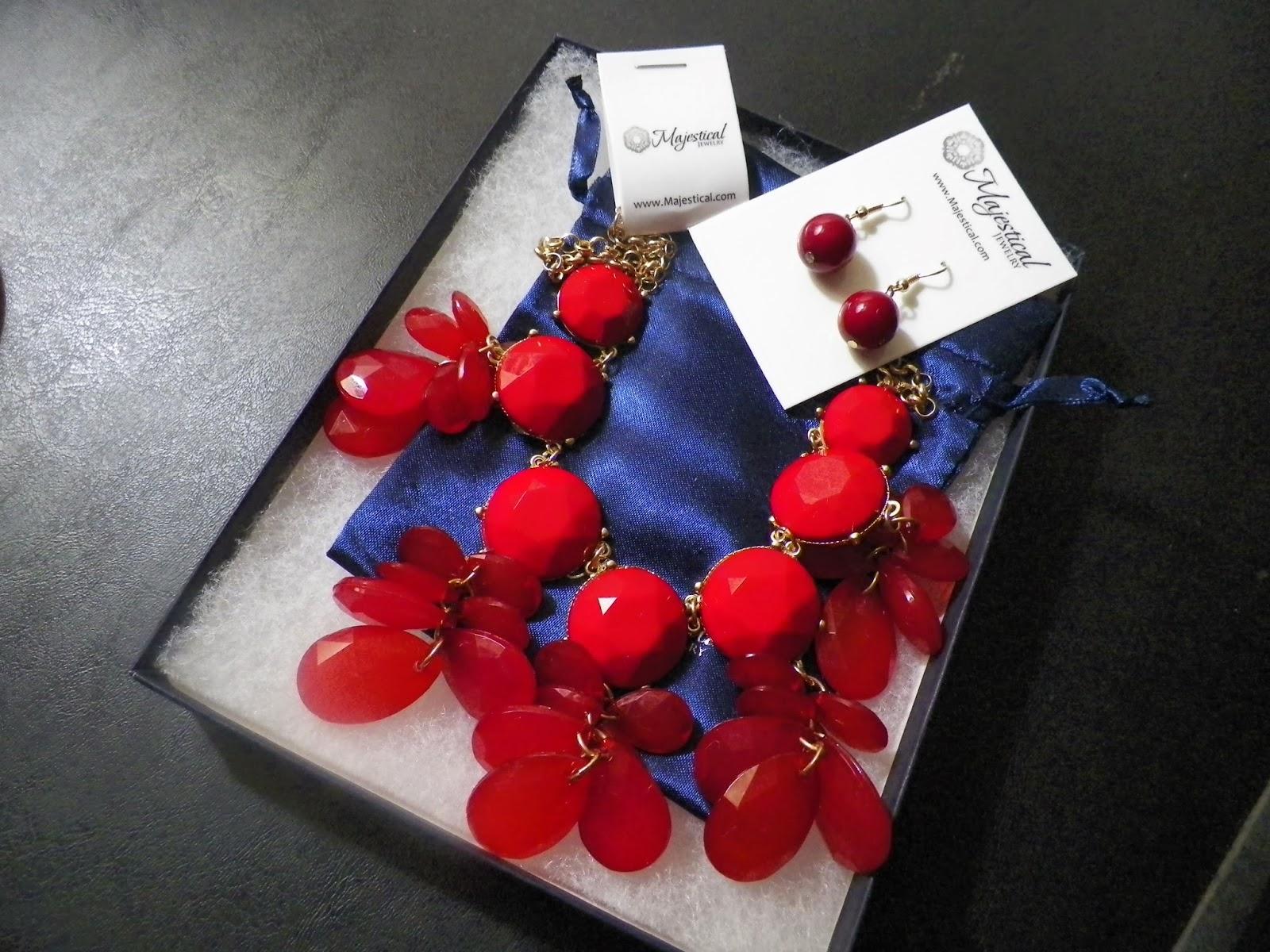 Fashionjewelry.jpg