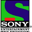 Sony TV Live online Sony Indian tv free