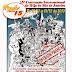 COMICMANIA 15: Mais longevo evento de quadrinhos do RJ segue até 01/12! [ATUALIZADO]