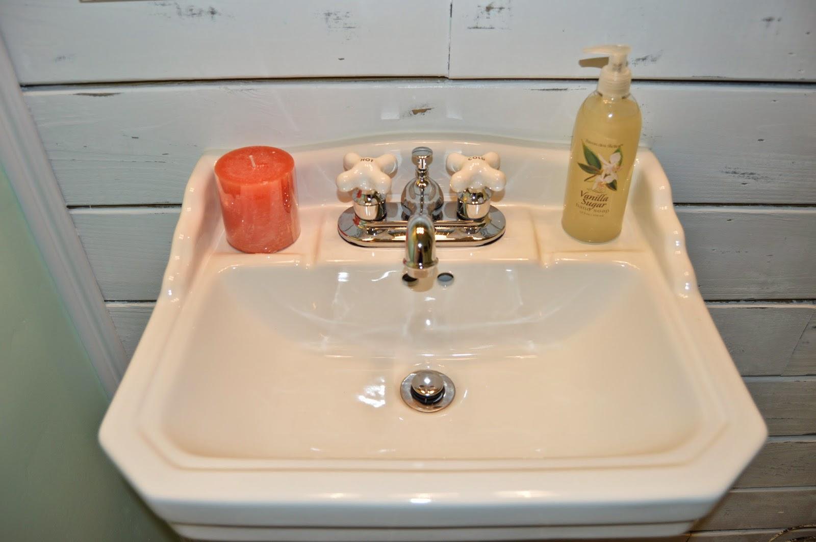 New Pedestal Sink Home Depot faucet Amazon Tile Lowe us