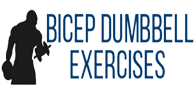 Bicep Dumbbell Exercises