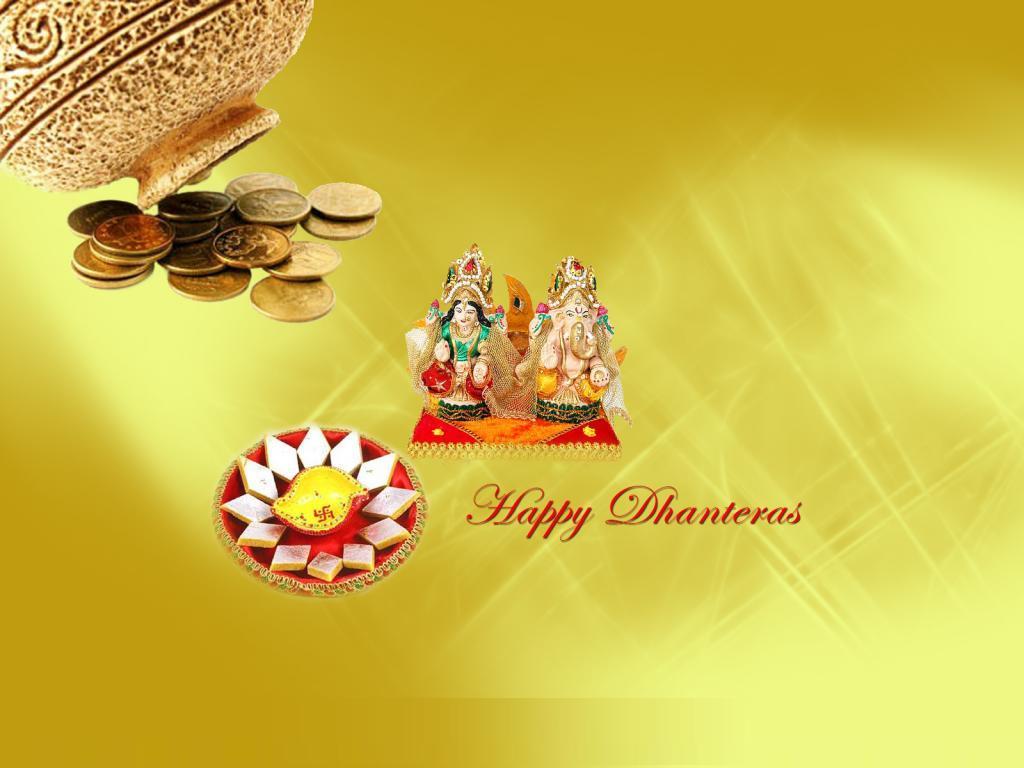 Banghappy Diwali 2014 Messagesstatus For Whatsapp Quotes