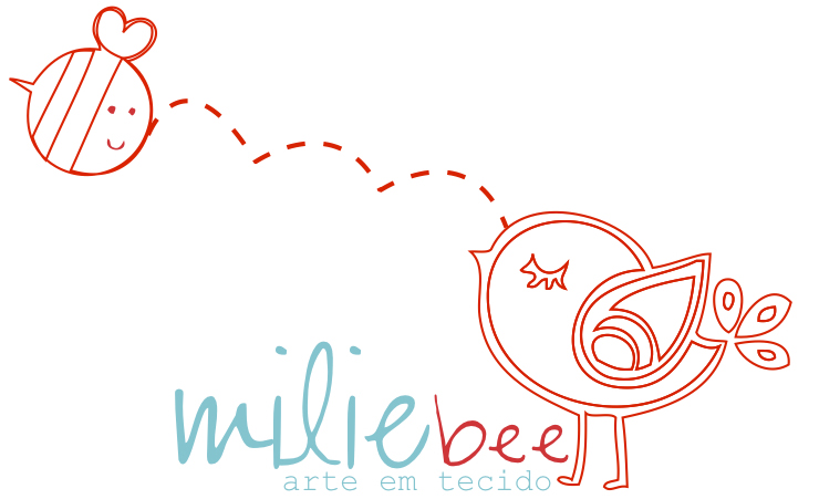 Milie Bee